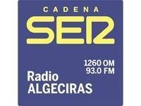 Radio Algeciras - Cadena SER