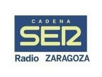 logo de Radio Zaragoza