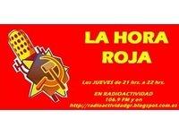PUNTADAS CON HILO - Página 17 7721333789375g