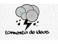 Podcast Tormenta de Ideas